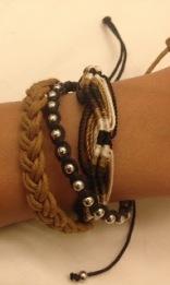 Beach Bracelets only $3