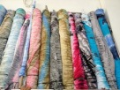Tied Dye Fabrics