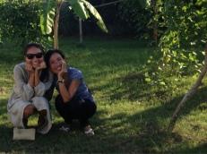Ketut & I
