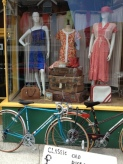 Amazing Vintage Shop In Bournemouth