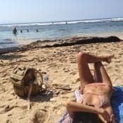Blue Point Beach