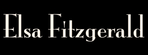 Elsa Fitzgerald Black Label 1000x370 (1)