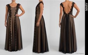 Mary Dress