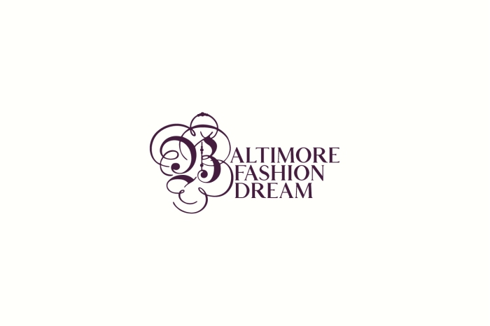 BaltimoreFashionDreamLogoFinal