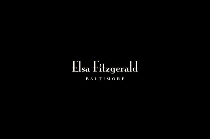 ElsaFitzgeraldBaltimore